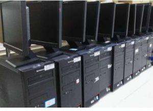 宁波电脑回收,线路板回收,显示器回收,服务器回收,电信设备回收