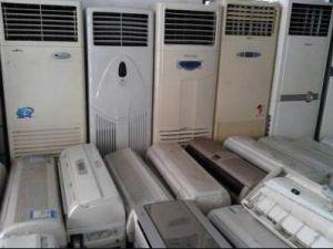宁波空调回收,宁波中央空调回收,挂机空调回收,宁波二手空调回收