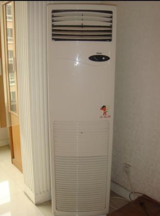 宁波空调回收,专业回收商用家用空调,天花机,吸顶机等等