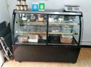 宁波高价回收烘焙设备酒店设备西餐厅咖啡厅设备蛋糕房设备