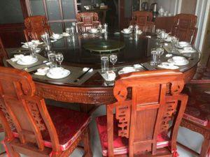 宁波回收酒店宾馆一切设备,办公设备,五金机电设备,大型工厂废旧物品回收