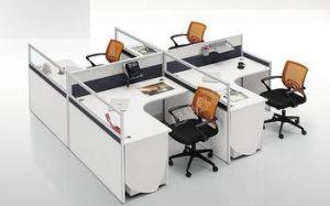 宁波高价回收二手办公家具